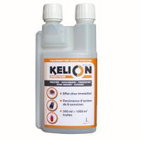 Келион (Kelion EC)
