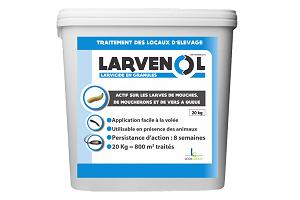 larvenol-gr-foto