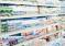 Минсельхоз предлагает отдать молочной продукции отдельную полку