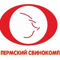 Работники АО «Пермский свинокомплекс» сформировали его правление