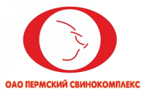 АО «Пермский свинокомплекс» на четверть увеличило объем производства