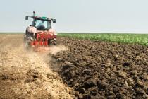 На субсидии для развития растениеводства в Удмуртии выделяется 185 млн. рублей
