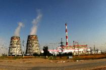 Энергетическая свобода. Энергопотребление в АПК: как снизить затраты?