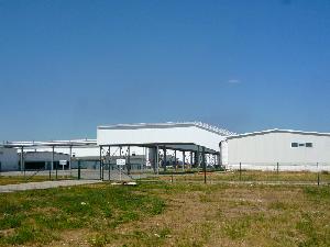 okskaya-pticefabrika