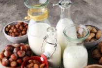 Мировой рынок заменителей молока превысит $16 млрд