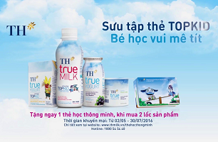 Th-true-milk-5689