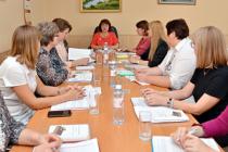 Финансисты крупных Челябинских агрохолдингов обсудили предстоящий переход к оплате НДС