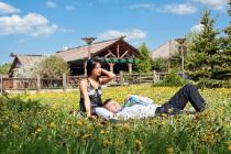 Льготные ипотечные кредиты по программе «Сельская ипотека» в Удмуртии