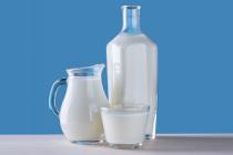 Ситуация на рынке молока и молокопродуктов с 7 по 11 сентября 2020 года