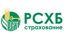 Группа «Черкизово» застраховала птицу и свиней на 7,9 млрд рублей