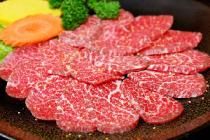 Мираторг будет выращивать в Брянской области японских коров вагю