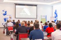 Совместный семинар Hipra University и ЗАО «Уралбиовет»