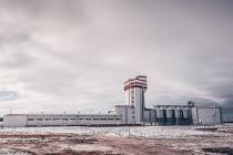 «Мираторг» инвестировал 1 млрд руб. в завод по производству премиксов мощностью 60 тыс. тонн в Брянской области