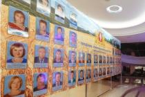 Евгений Куйвашев поздравил уральских аграриев с профессиональным праздником