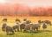 Татарстанским животноводам рассказали о профилактике заболеваний скота