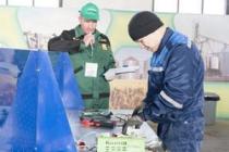 В Тюменской области может появится региональный аграрный образовательный кластер