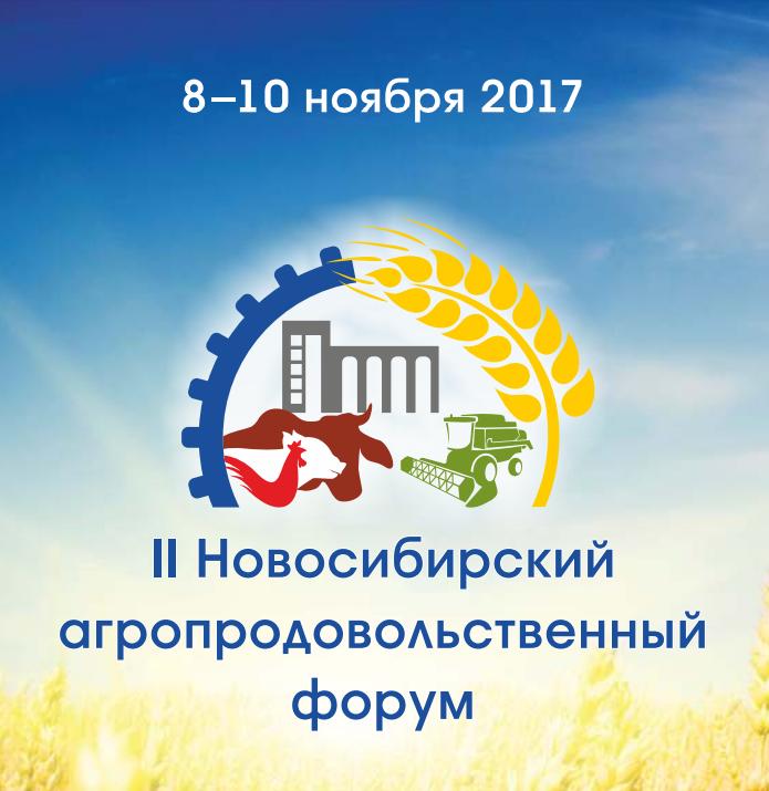vistaska-novosibirsk-2018-8-11-biig