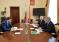 «Агроэко» инвестирует 62 млрд рублей в свои воронежские проекты