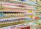 Вступили в силу новые правила маркировки молочной продукции