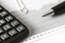Плательщики ЕСХН с 1 января 2019 года признаются налогоплательщиками налога на добавленную стоимость