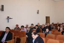 Фермеров Татарстана призывают активнее участвовать в государственных программах поддержки