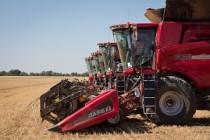 С ноября текущего года АО «Росагролизинг» изменяет подход к реализации механизма льготного лизинга для аграриев