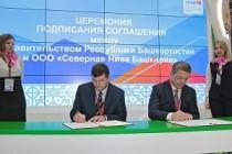 Строительство молочного хозяйства «Семено-Макарово» в Башкирии на 2800 голов КРС
