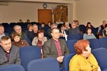 Руководители ветстанций Челябинской области прошли антикоррупционное обучение