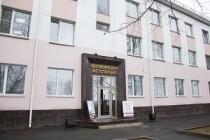 ОГБУ «Челябинская ветстанция» проводит бесплатную вакцинацию от бешенства
