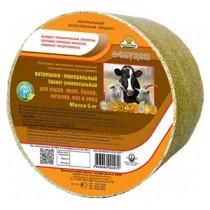 Фелуцен К 1-2 универсальный для коров,телят,быков,нетелей,коз,овец,ягнят 5кг