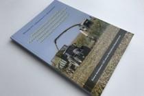 Башкирский НИИСХ выпустил новую книгу по кормлению сельскохозяйственных животных