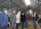 Обучение по организации крестьянских (фермерских) хозяйств и поддержке начинающих фермеров