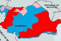 Россельхознадзор сообщает о неэффективности борьбы и профилактики АЧС в Румынии
