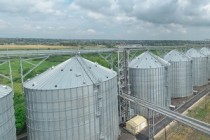 Предоставлении субсидии сельхозэкспортёрам Башкирии на возмещение части логистических затрат