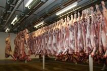 Ситуация на рынке мяса и мясопродуктов  с 7 по 11 сентября 2020 года