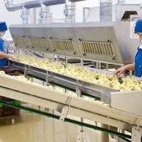 В Башкортостане размер гранта для сельхозкооперативов по программе ДГП увеличат до 14 млн рублей