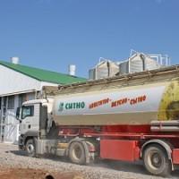 Технологии бережливого производства позволили компании «СИТНО» увеличить общую эффективность производства мяса птицы на 12%