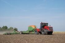 Аграрии Татарстана получат необходимое для полевых работ топливо по льготной цене