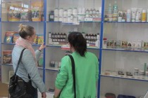 В городе Сибай открыта новая ветеринарная аптека