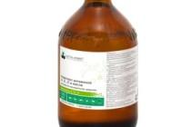 Комплекс витаминов A,D3,E в масле