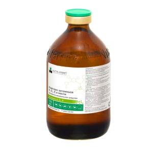 komplex-vitaminov-ad3e-foto