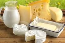 Электронная сертификация сливочного масла, сыров и сгущённого молока начнется с 1 июля