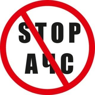 stop-achs