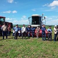 Минсельхоз Челябинской области ведёт приём документов на оказание несвязанной поддержки с 10 по 25 июня 2019 года
