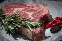 Ситуация на рынке мяса и мясопродуктов  с 3 по 7 июня 2019 года
