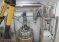 Производство НПО «Уралбиовет» соответствует стандарту GMP. Получено официальное заключение.