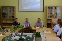 Специализированные аграрные классы создадут в районных школах Татарстана