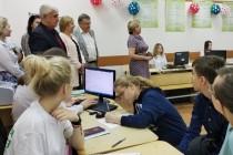 Уральский аграрный университет открыл прием документов на дневное обучение