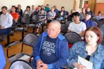 Минсельхоз Республики Башкортостан планирует обучение аграриев по 13 актуальным программам