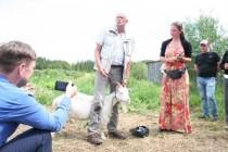Фермеры из шести районов Удмуртии получат грантовую поддержку